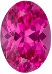 This Genuine Spinel Gemstone Displays a Vivid Pure Rich Pink, Mahenge Material. Excellent Clarity, Cut And Life. A Beautiful Bright Stone Almost Neony And Super Vibrant.NOTE For a personal detailed description of this beautiful Pink Sapphire gemstone, including video, please contact us and it will be quickly provided to you.NOTE The very facets that create the beautiful sparkle in a gemstone may create optical illusion white or dark/black spots and areas, or uneven coloring when a gemstone…