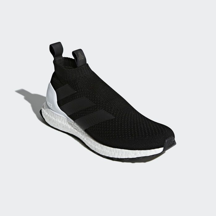 9ac6ebc1 A 16+ Purecontrol Ultraboost Shoes in 2019 | Products | Adidas ...