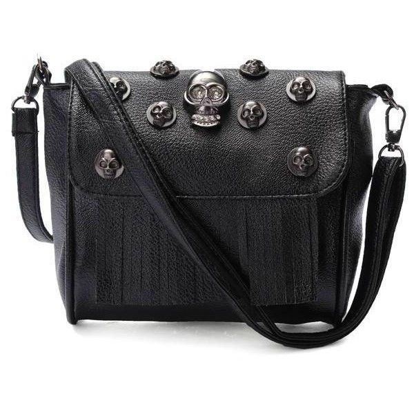 Buy products related to black leather handbags and see what customers say about black leather handbags on internetmovie.ml FREE DELIVERY possible on eligible purchases.