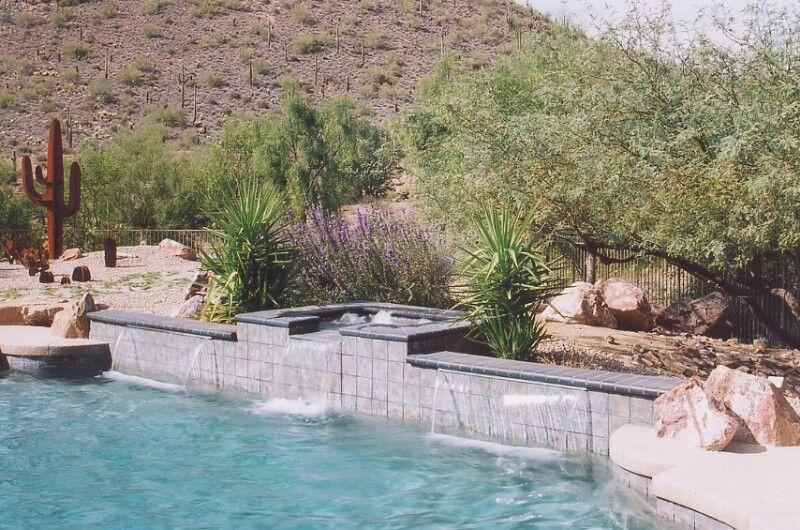 square pool designs small swimming pool designs swimming pool tiles design pools
