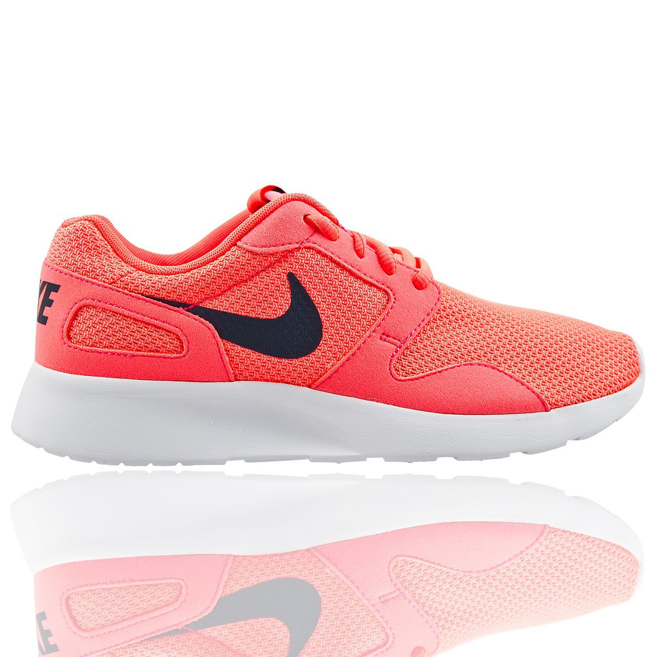 Home › Nike › Nike Flyknit Lunar Women's Running Shoe Pink , . Runner  Sports about Nike shoes, weight loss, & Under Armour gym wear, NI.