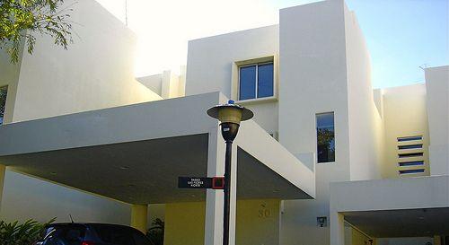 Casa en venta en Colonia Escalon, San Salvador, El