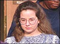 susan smith case forensic science susan smith will smith crime