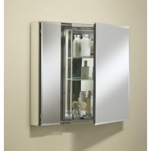 Kohler K Cb Clc3026fs 30in X 26in Double Door Reversible Hinge