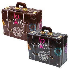 spardose koffer basteln