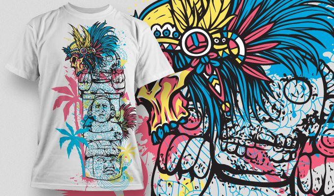 7646+ T Shirt Mockup Vector Cdr Best Free Mockups