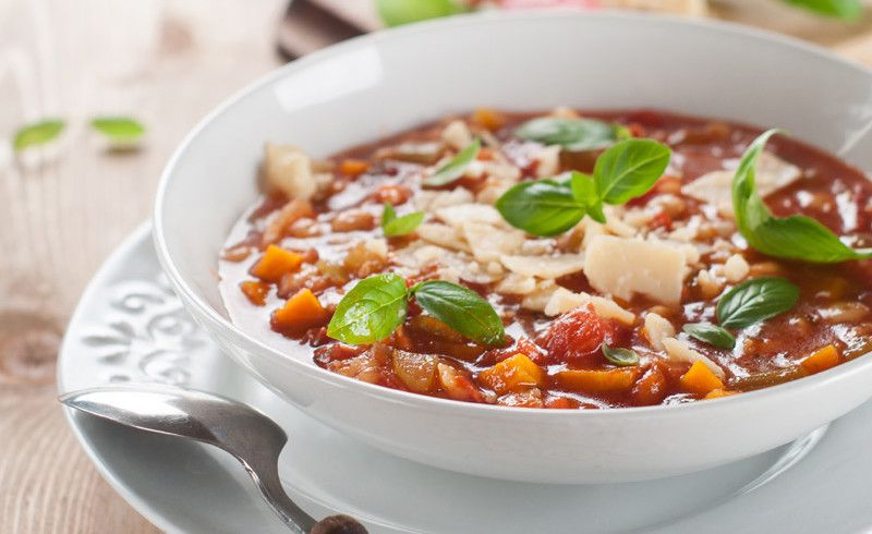 Vegetable soup candida diet recipe yeast free ideas pinterest vegetable soup candida diet recipe forumfinder Image collections