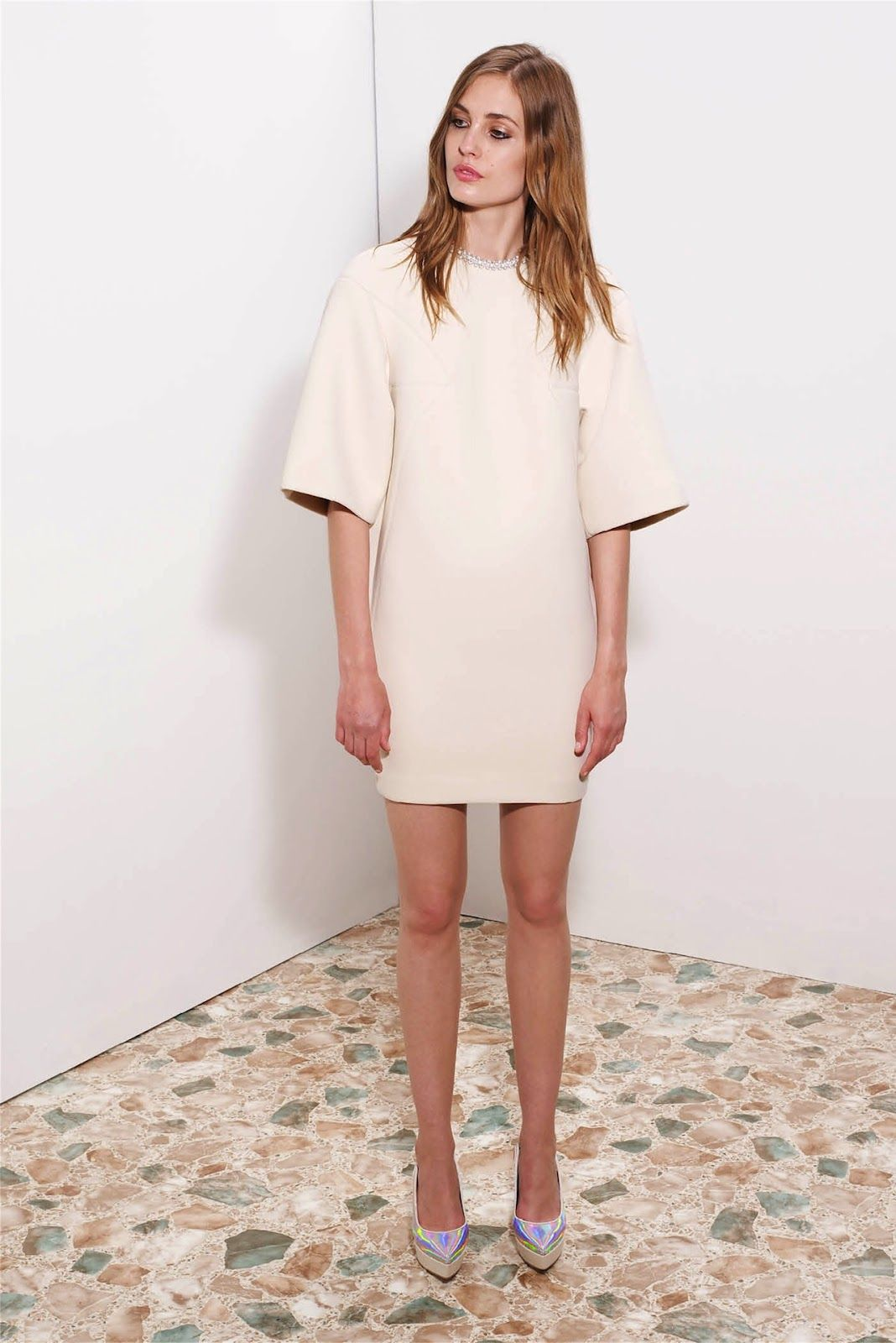 Stella McCartney, dress