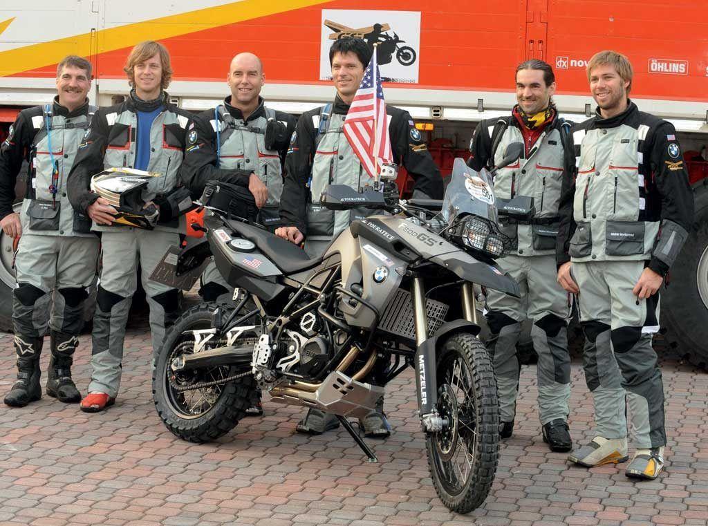 Bmw Gs Riders Arizona Bmw Gs Riders Bmw G 650 Gs Riders Manual Bmw Gs 1200 Adventure Riders Bmw Gs 1200 Riders Bmw Gs For Short Riders Bmw Gs Riders Bmw