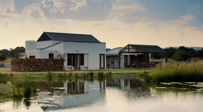 Contemporary Farmhouse Style Google Search Farm