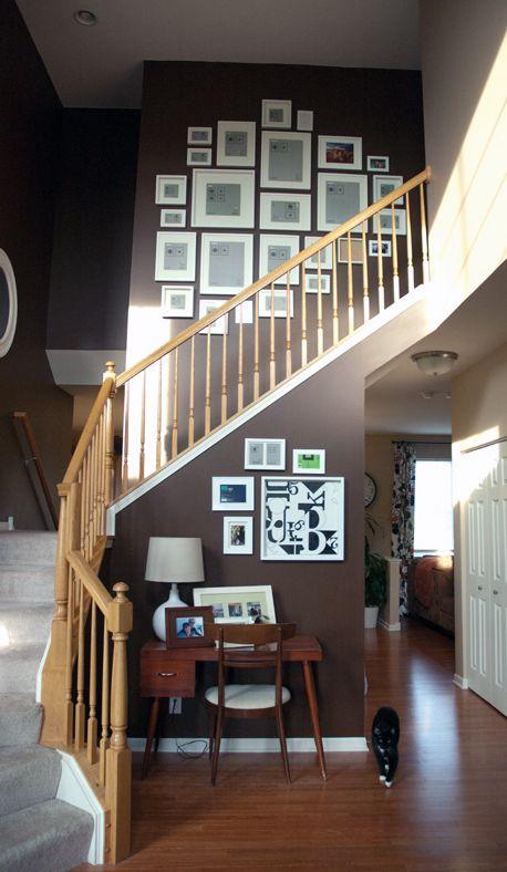 The Design Slice Home Decor Inspiration Family Room Inspiration Home