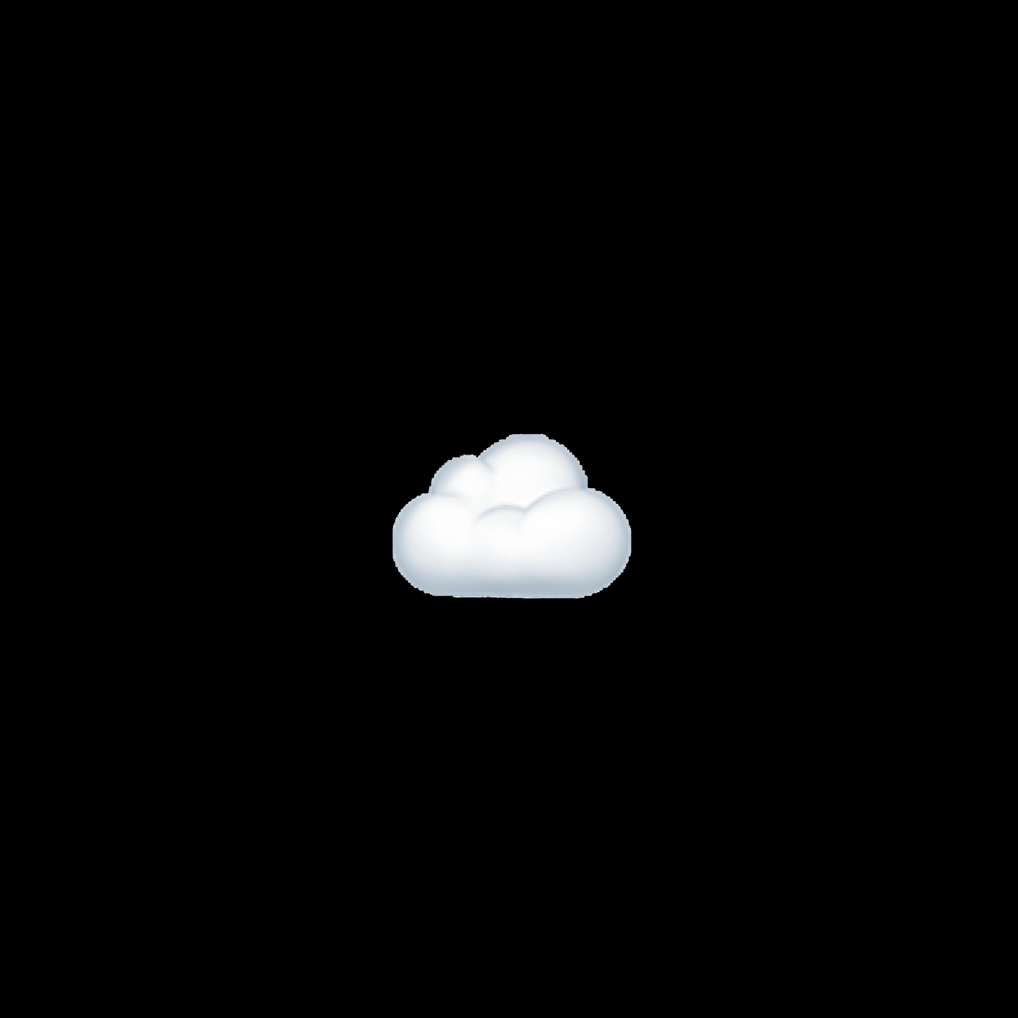 Emojisticker Emojis Emoji Clouds Whiteclouds Cloudemoji Cloudsemoji Freetoedit Remixit Cute Emoji Wallpaper Emoji Wallpaper Emoji Wallpaper Iphone