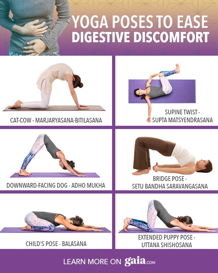 23++ Yoga moves for stomach pain ideas in 2021