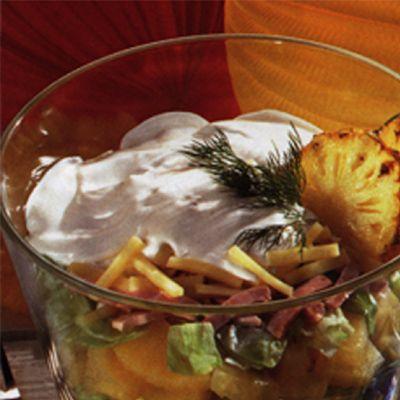 die besten 25 schichtsalat miracel whip ideen auf pinterest bicmac salat 133 rezepte mit. Black Bedroom Furniture Sets. Home Design Ideas