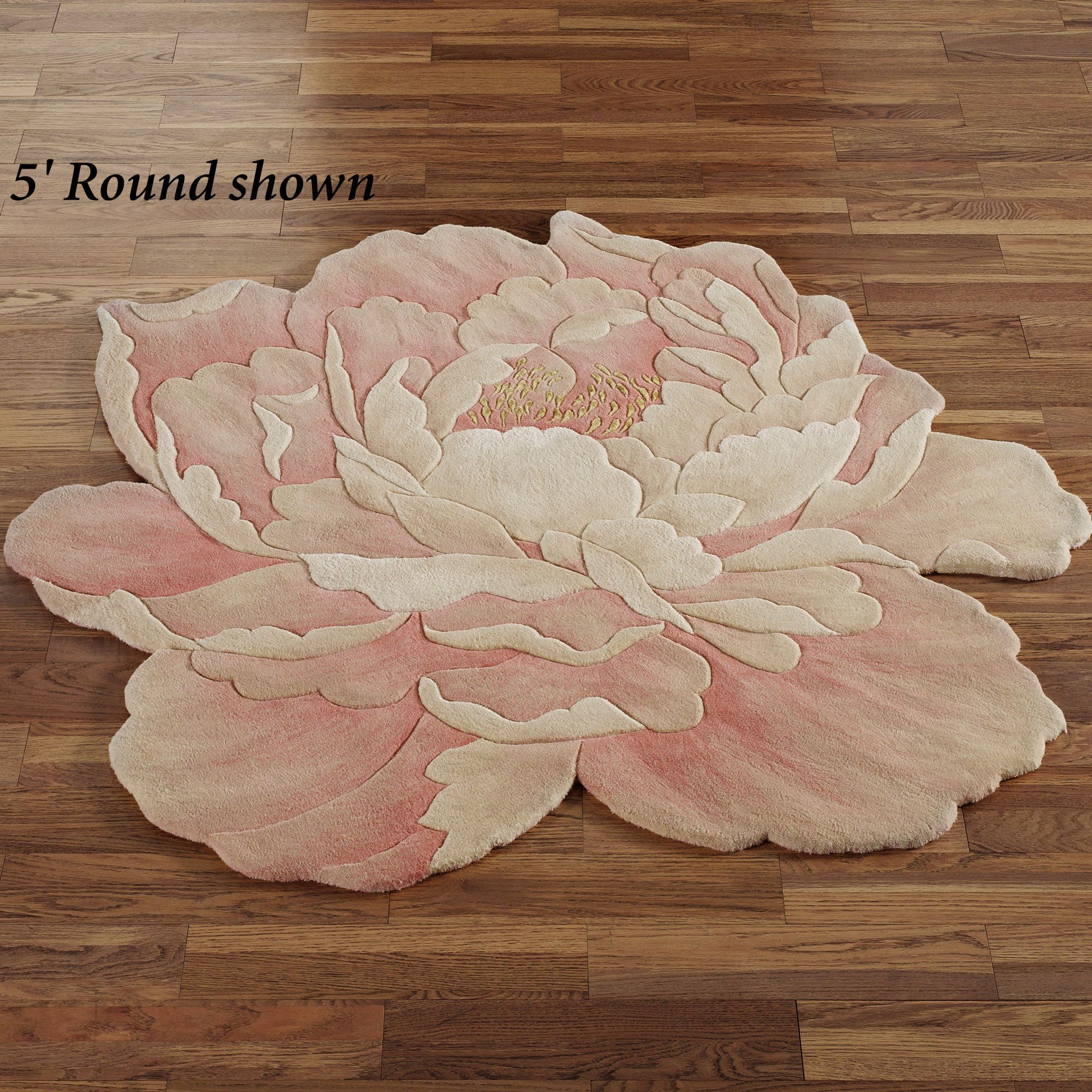 images about beautiful flower rugs on   scarlet, Rug