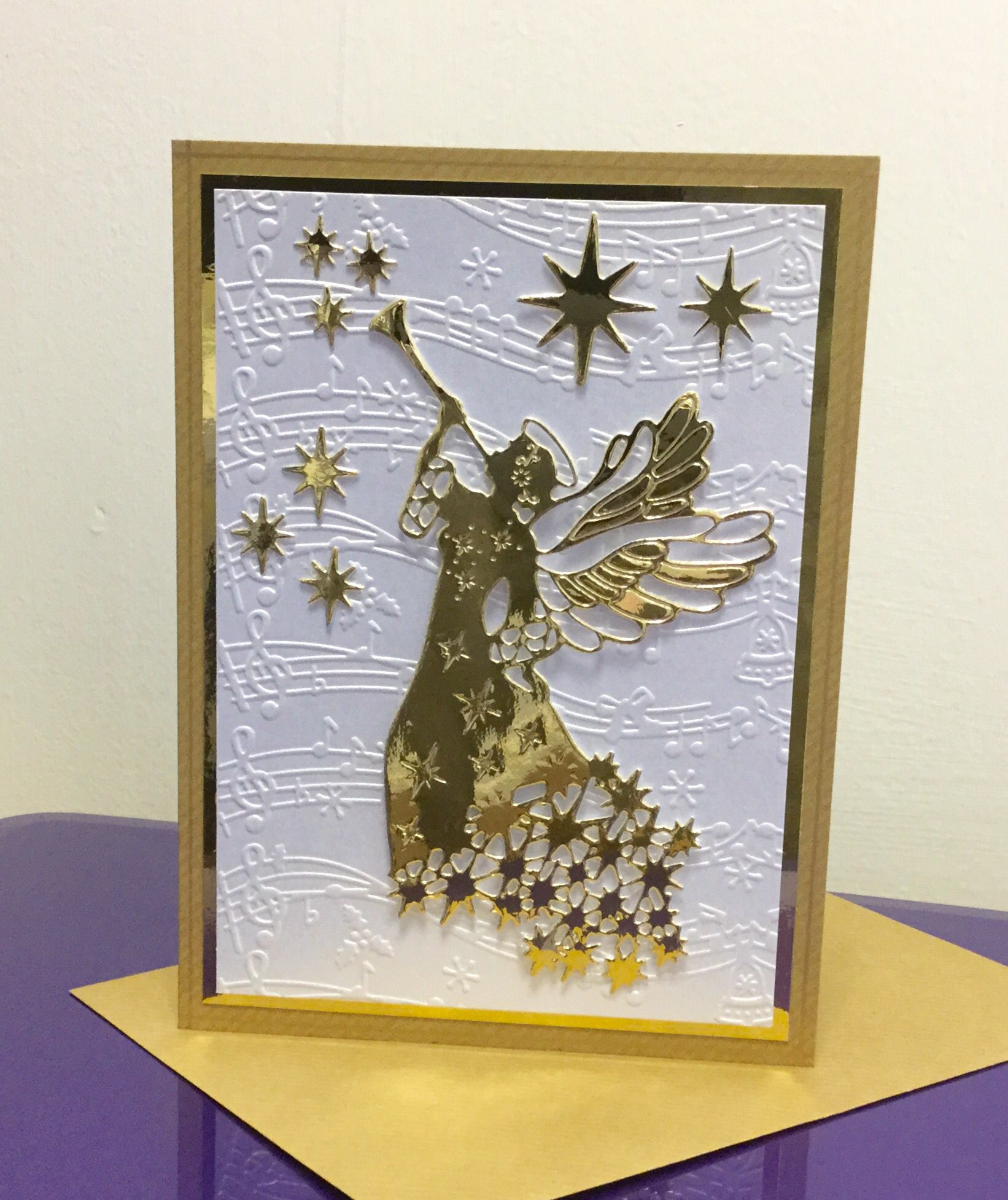 Xmas Cards, Christmas Angels, Christmas Cards