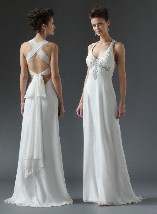 cheap sexy wedding dress uk under £100 | Wedding Dresses ...