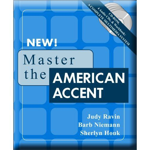 Pin On American Accent Training