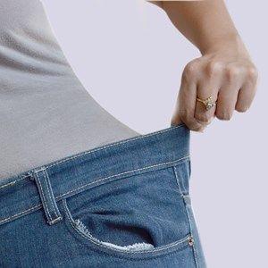 8 اطعمة للحفاظ على خصر وسط نحيف Pants Waistline Fashion