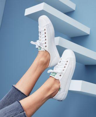 keds women's kickstart leather fashion sneaker
