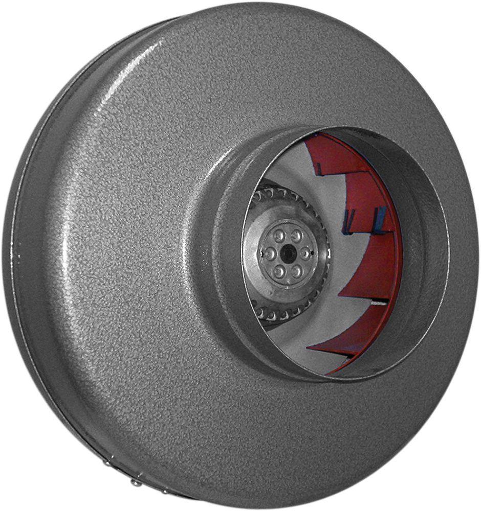 6 inch Products Industrial fan, Radiator parts, Fan