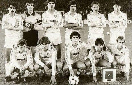 Pin En Real Madrid Highlights