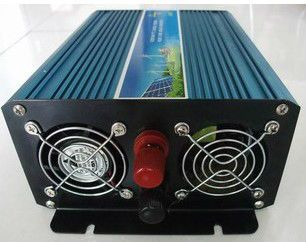 $278.00 (Buy here: http://appdeal.ru/f8bs ) Power inverter 2500W 24V 220V, off grid inverter 2500W pure sine solar invertor 2500W reiner Sinus Solar-Wechselrichter for just $278.00