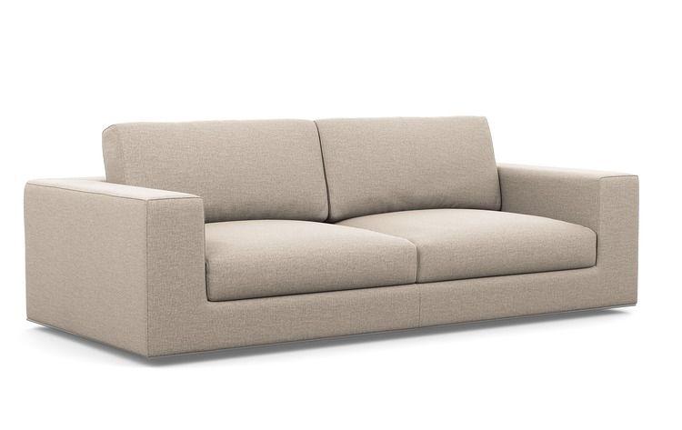 http://www.interiordefine.com/shop/walters-fabric-87