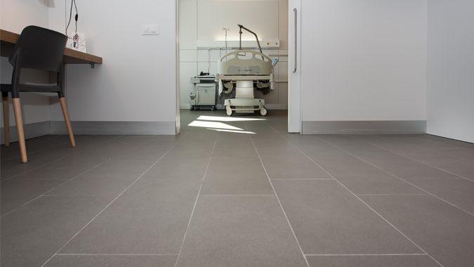 Pavimento y revestimiento exterior interior rosagres - Pavimentos ceramicos interiores ...