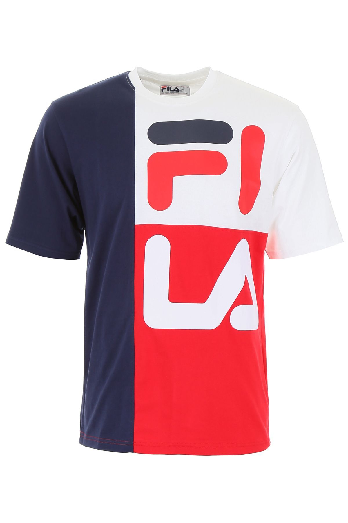 439a4c646b FILA INDO T-SHIRT. #fila #cloth | Fila in 2019 | Shirts, Clothes ...