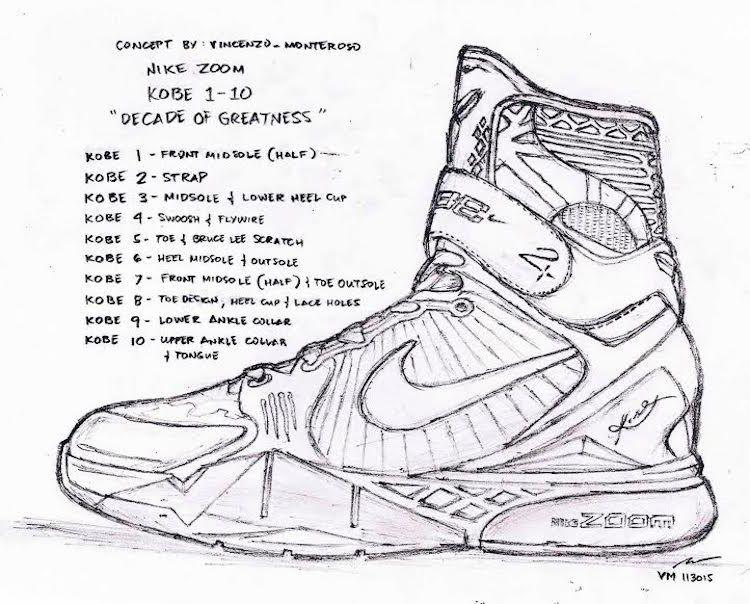 cc786441 17a2 4228 9fc4 a3a2eebb42e6 | Footwear Design