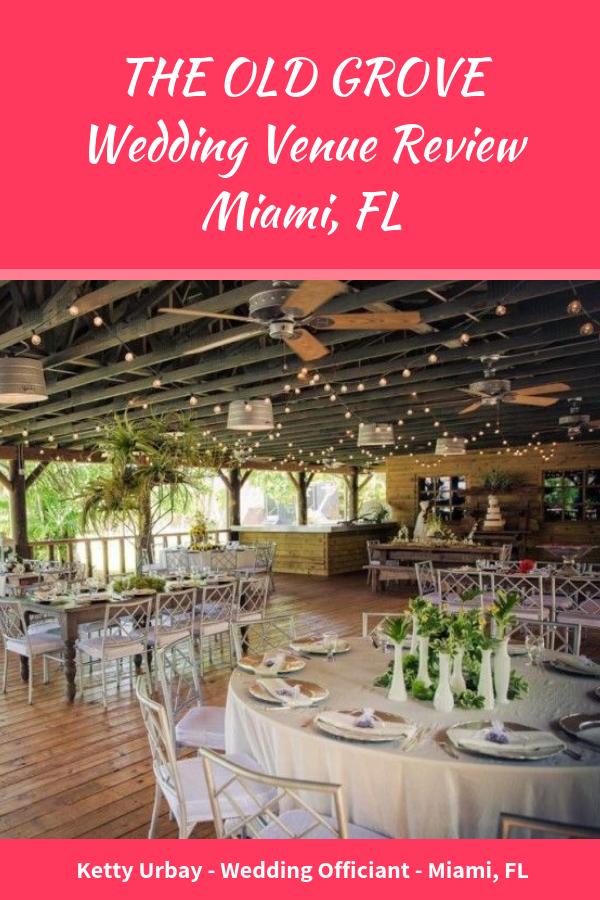 e1081df19f72312324b29e4afc1bab3c - Halls For Rent In Miami Gardens