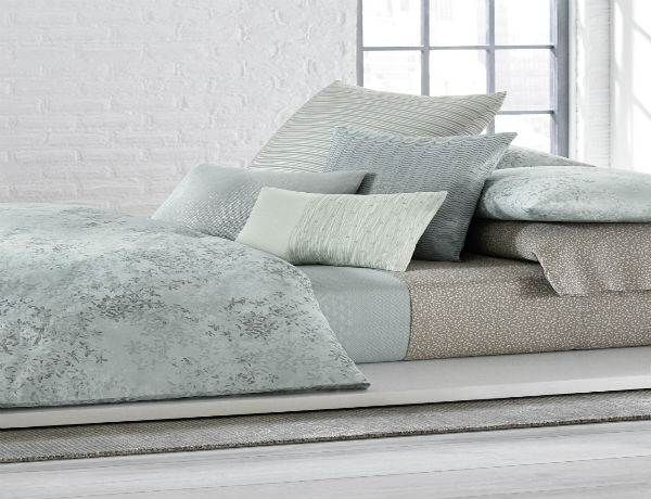 Shop Calvin Klein Bedding Comforters Duvet Covers The Home Decorating Company Duvet Sets Comforter Sets King Comforter Sets