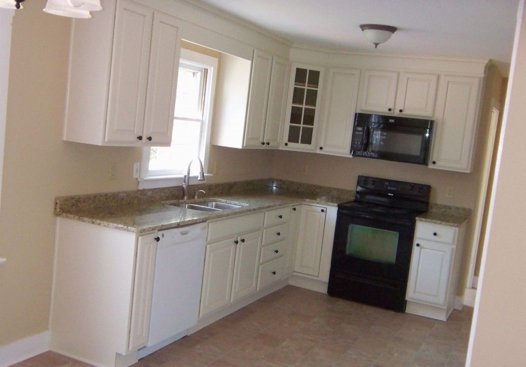 Construct Small L Shaped Kitchen Designs Layouts And Design Plans