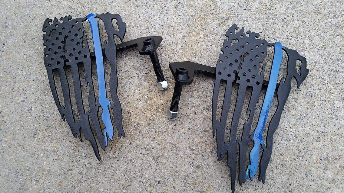Skull Jeep Foot Peg Jeep Jku Jeep Swag Jeep Accessories
