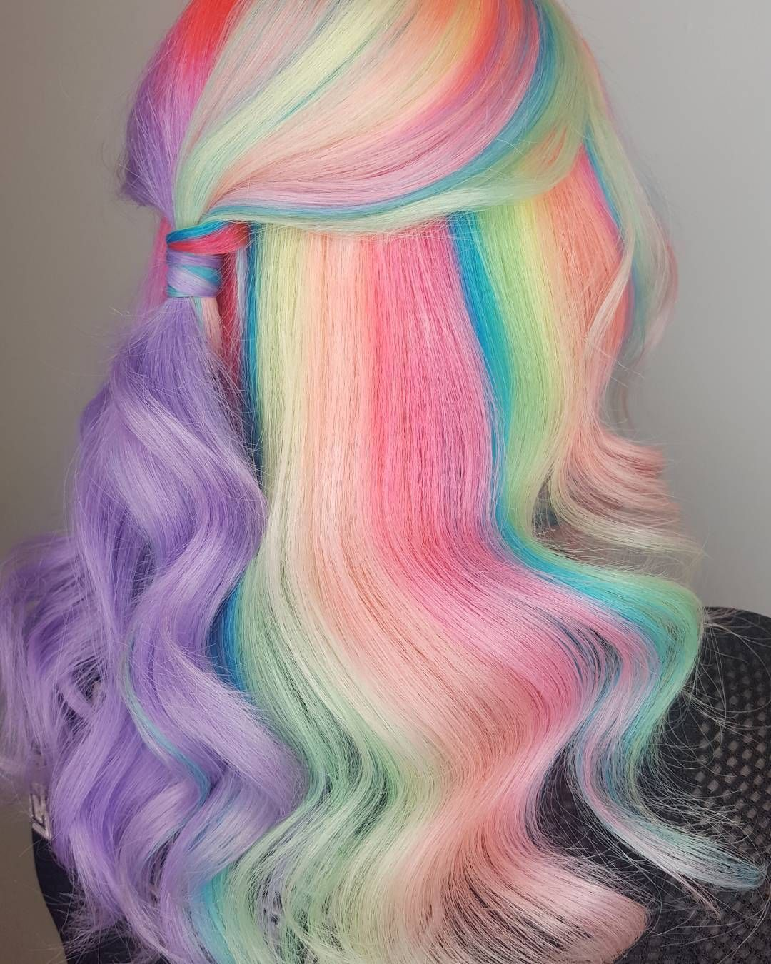 Mi pelo me encanta hair pinterest hair coloring hair style