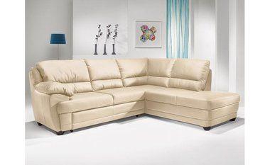 Mobili nuovarredo ~ Nuovarredo divani awesome divano letto genova germano divani