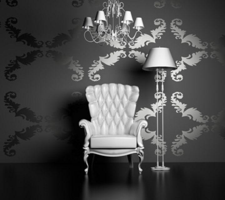 BAROCCO DESIGN Decofinder | Idee per decorare la casa