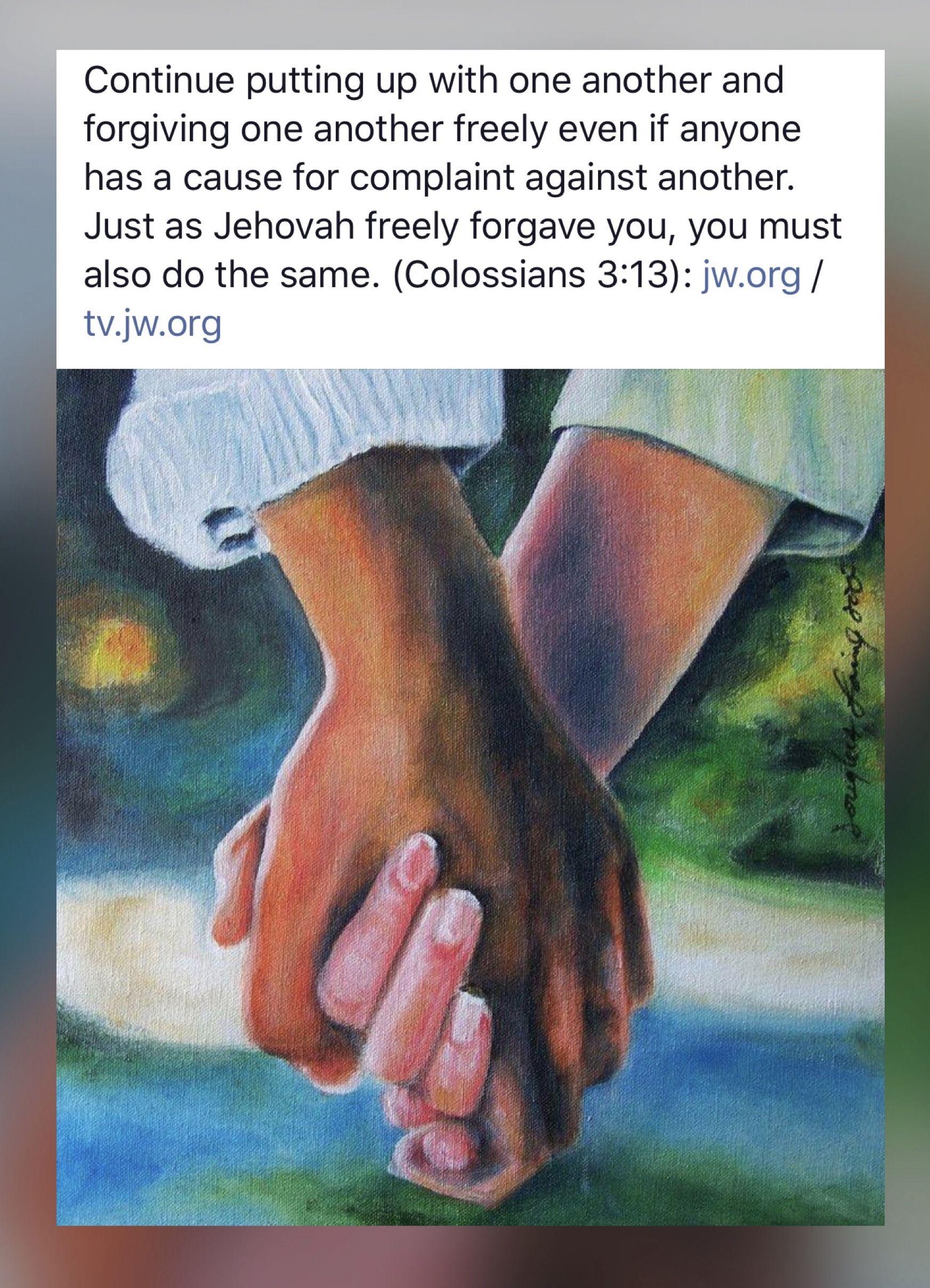 Pin by Kar3n 59 on Jehovah    Thankful u Found Me      Bible