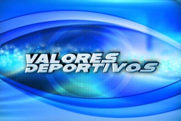 """@FEdumedia : RT @ColombeiaTV: #EnEsteMomento la difícil disciplina del triatlón está en """"Valores Deportivos"""" -> @ColombeiaTV https://t.co/G273CFuhTT"""