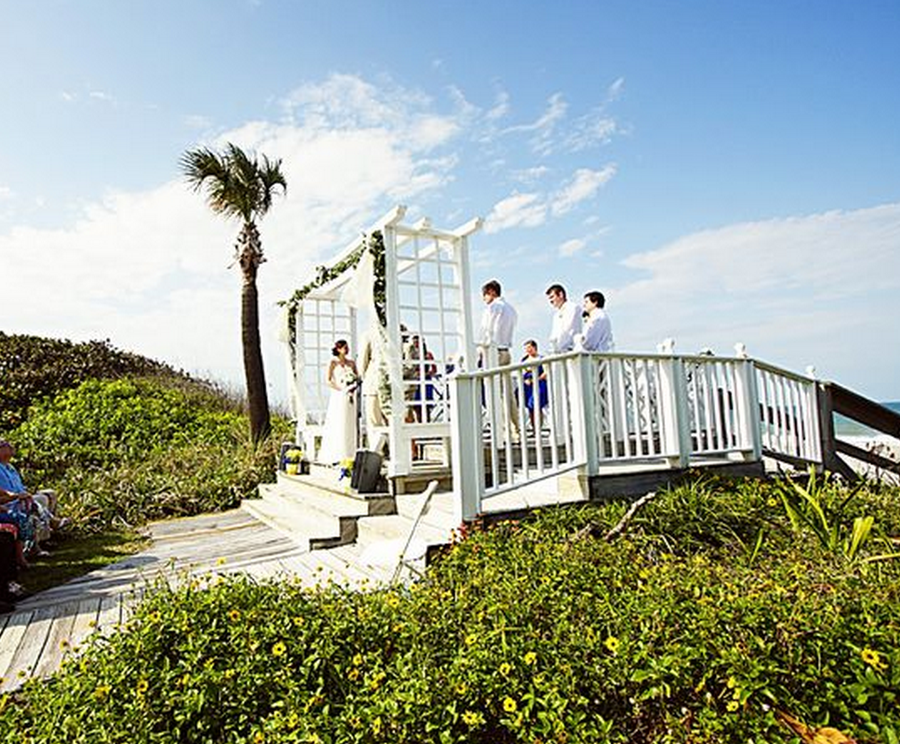 Windemere Inn Bed and Breakfast at Melbourne Beach FL
