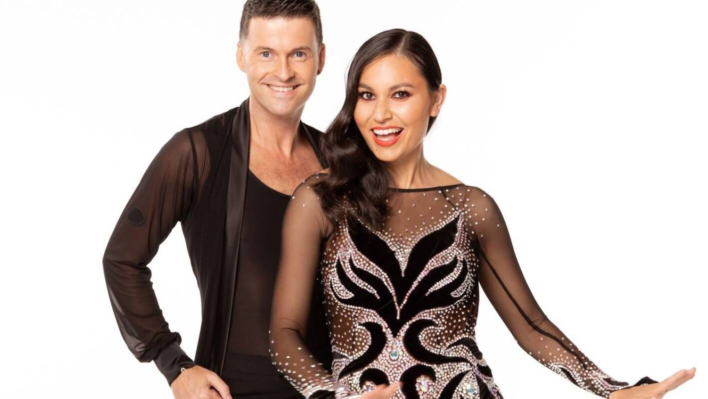 Dancing With the Stars 2019 recap - can an unlikely hero emerge? #dancingwiththestars Dancing With The Stars is underway - who will shimmy off with the title for 2019? #dancingwiththestars