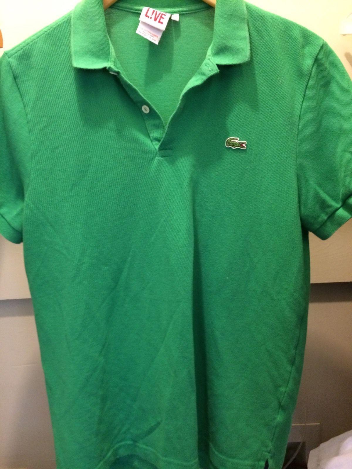d000d6012 Lacoste Polo Shirt Original Price - DREAMWORKS