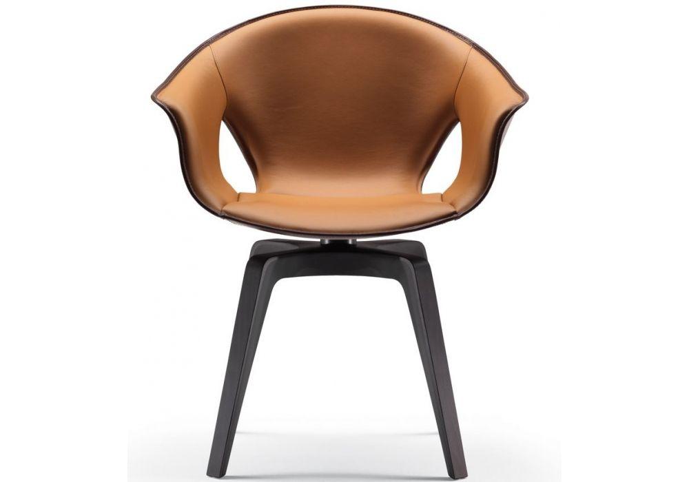 Ginger Sessel Milia Shop Armlehnstuhl Sessel Esszimmer Sessel