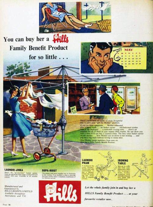 Vivat Vintage Page 1 Of 585 Vintage Advertising Art Australian Vintage Vintage Advertisements