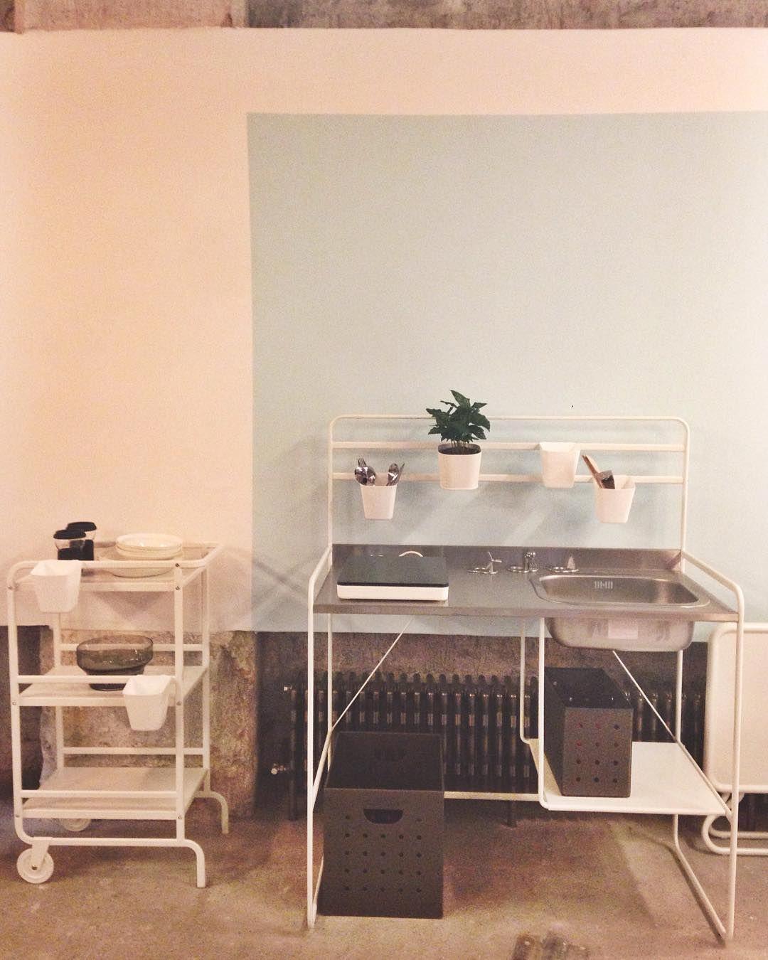 Milk Decoration Milkdecoration Magazine Photos Et Videos Instagram Decor Home Decor Home