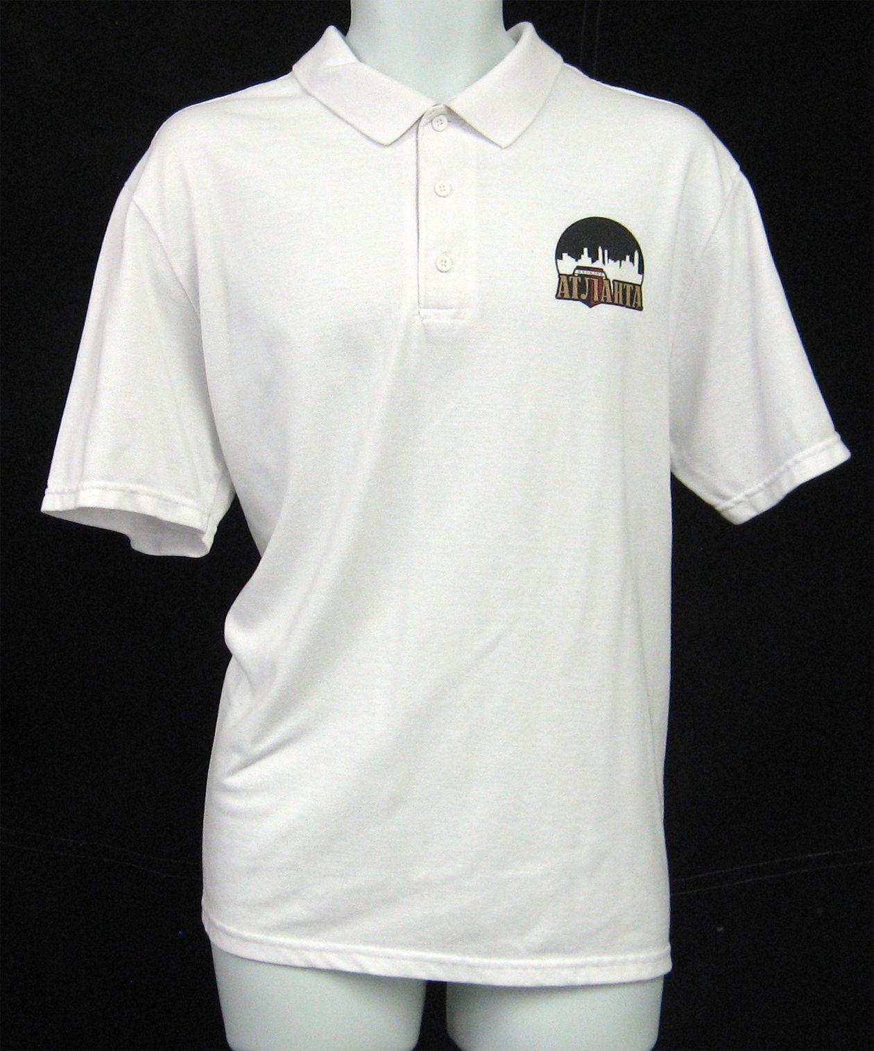 T Shirt Design And Printing Examples Shirts Shirts Shirt