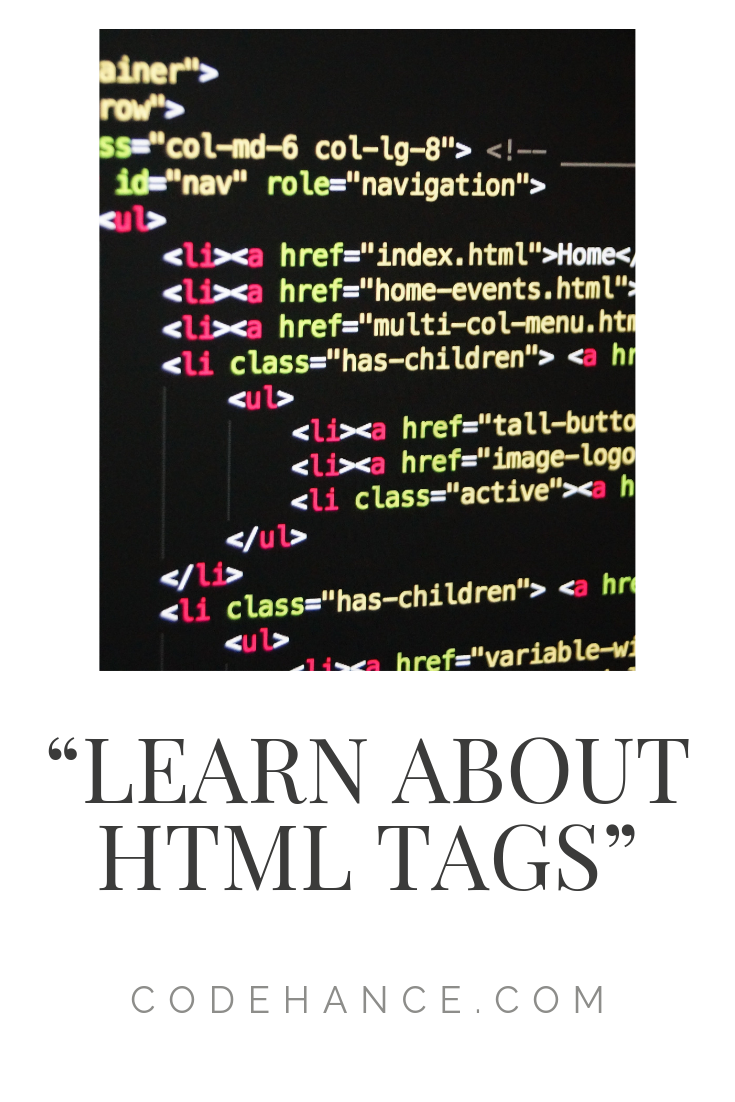 FREE ONLINE CODING COURSES FOR BEGINNERS | Learn to code ...