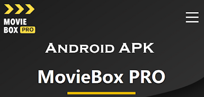 Download MovieBox Pro APK Latest Version For Android Smartphone 2019