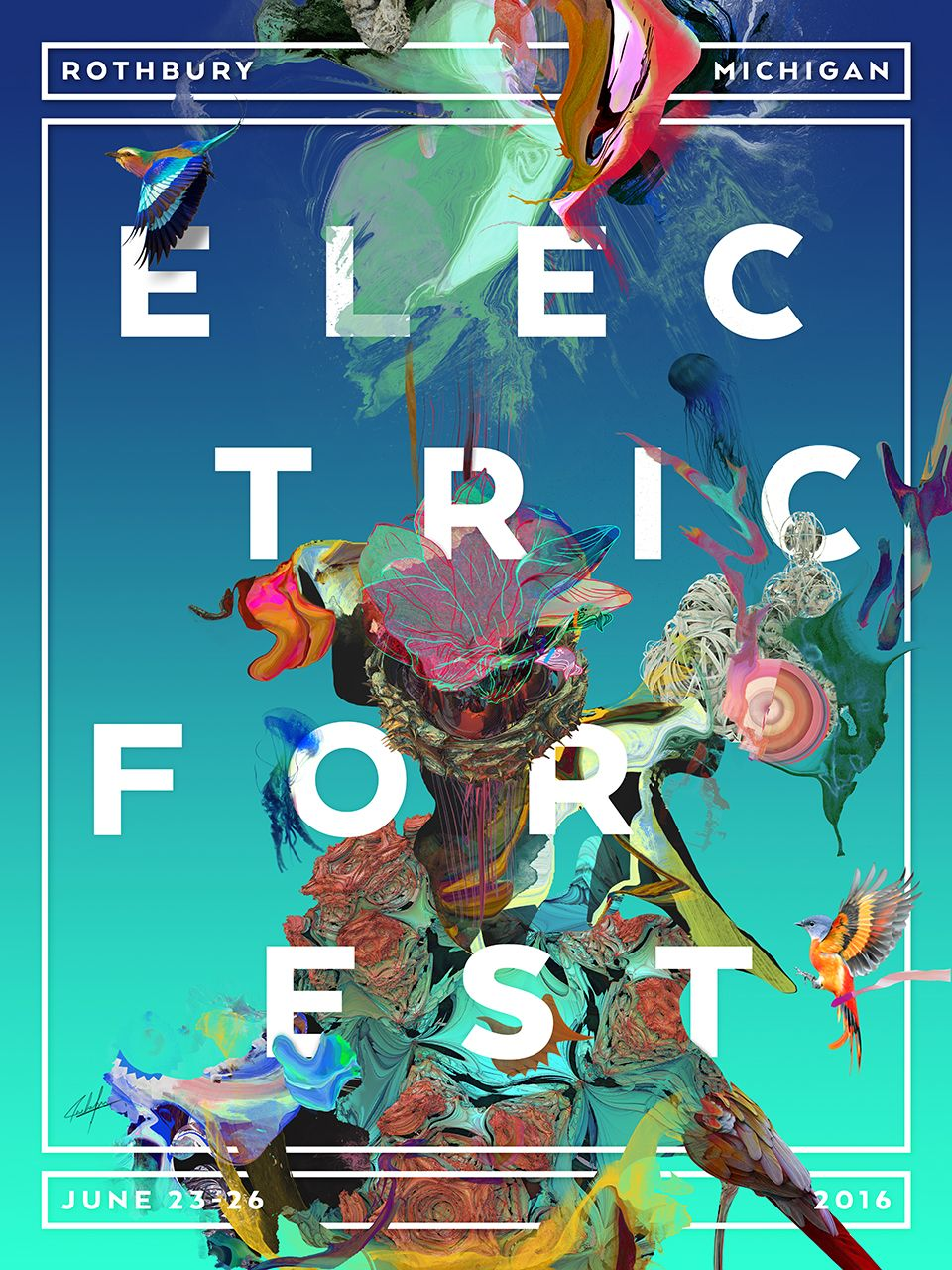 EF2016PosterLowRes.jpg (960×1280) (With images